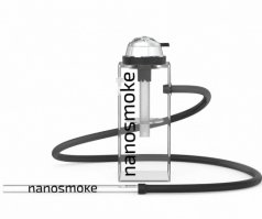Кальян NanoSmoke Mini