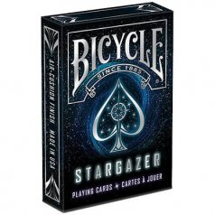 Карты Bicycle Stargazer